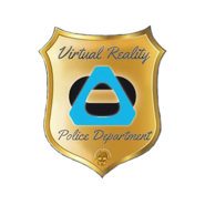 Virtual Reality Police Department