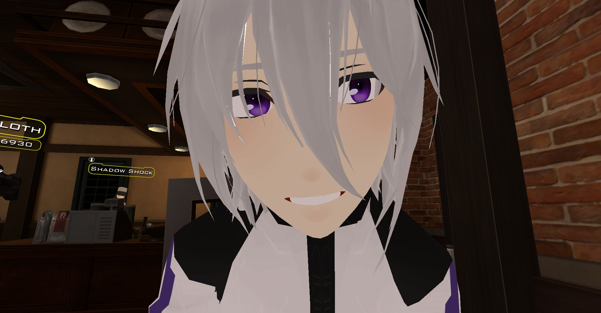 Zwei | VRChat Legends Wiki | FANDOM powered by Wikia