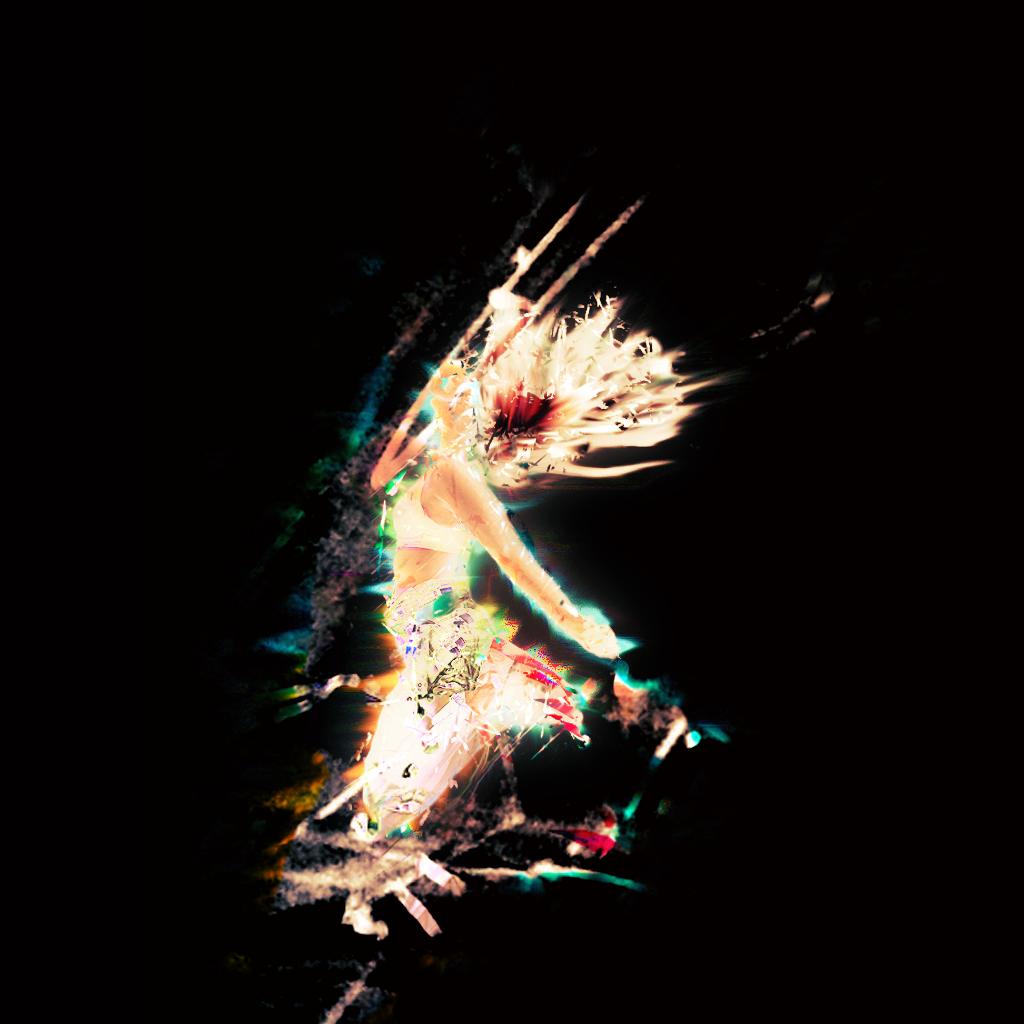 Dirty Dancers | VRChat Legends Wiki | FANDOM powered by Wikia