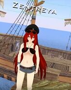 how to add a model to vrchat