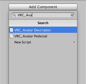 AddingDescriptor