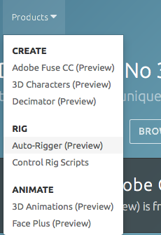 File:Auto Rigger Selection.png