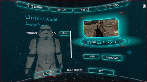 Screenshot (15)