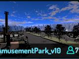 AmusementPark v10