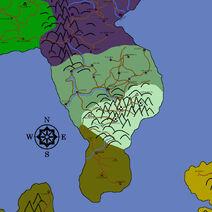 Troiclu Map