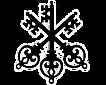 Troiclu