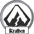 Kralhen name icon