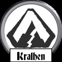 Kralhen name icon