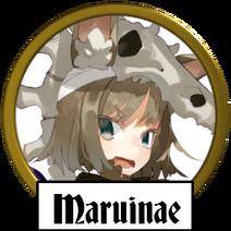 Maruinae name icon
