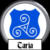 Tarian name icon