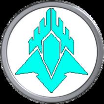 Grumdurkr icon