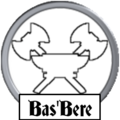 Bas'Bere name icon
