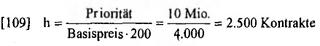 Tn 374 Q 2