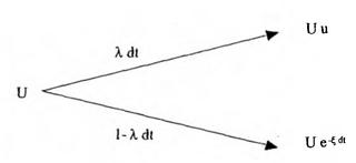 Tn 353 Q 1