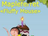 Mapleferret