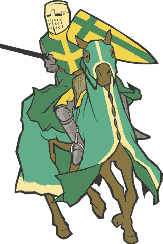 File:Greenknight.png