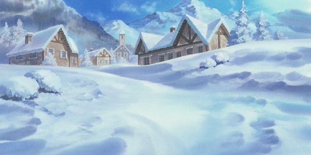 File:SnowTown.jpg