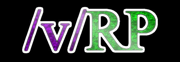 File:VRP.png