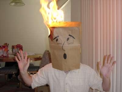 File:Fire Guy.jpg