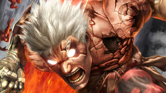 Asuras-Wrath-review
