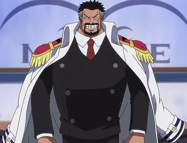 File:Garp 27 years ago.png