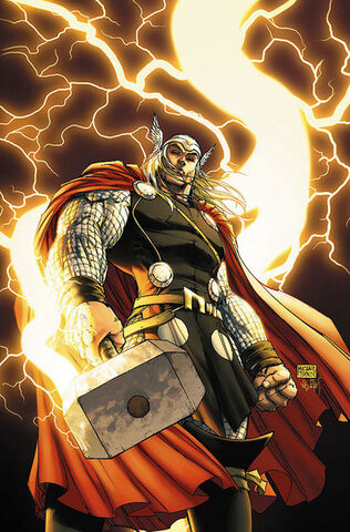 File:2064466-the mighty thor 2 .jpg