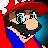 File:Mario (1).jpg