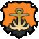 Vanguard Sanctum Wiki