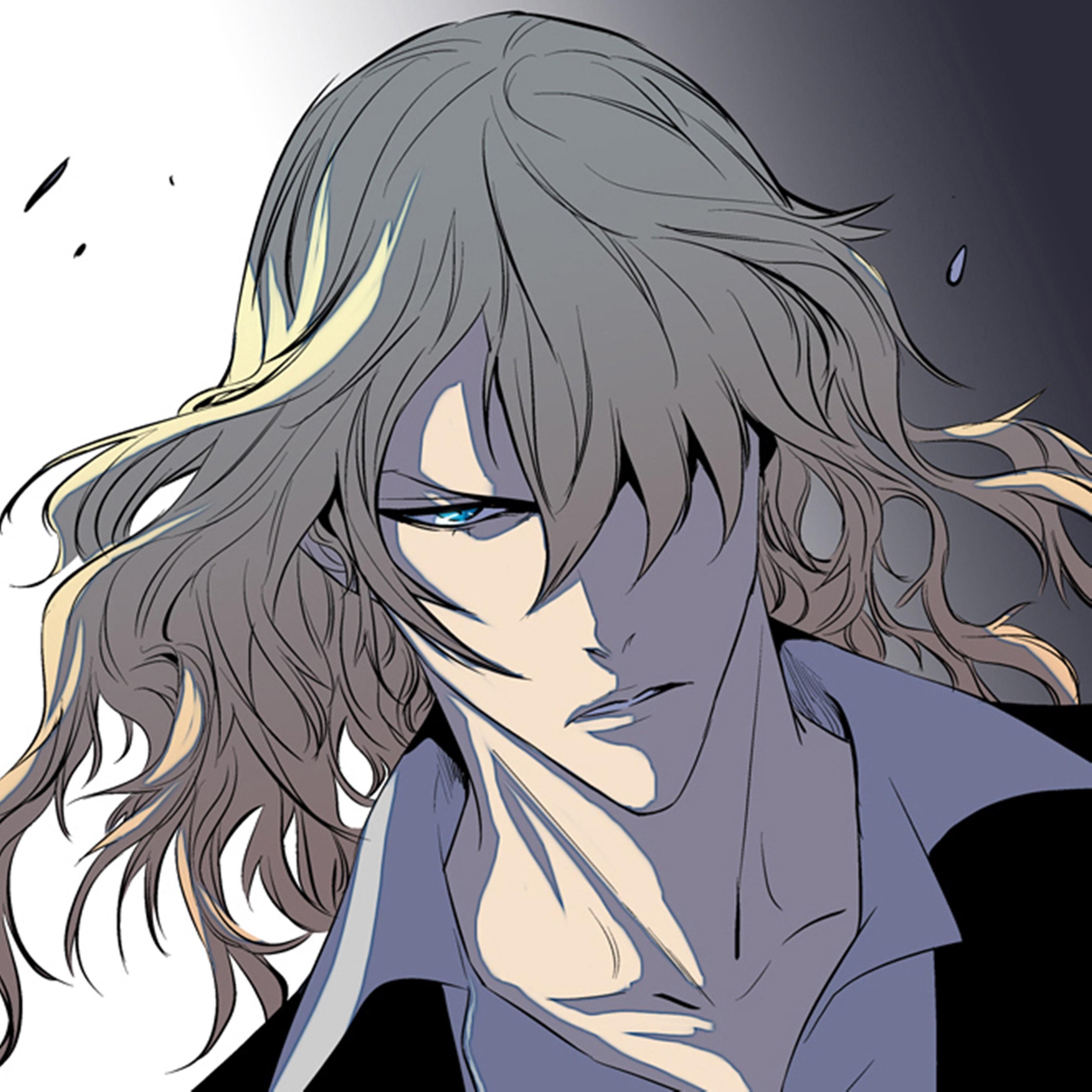 Heibon na mainichi ja kawaki iyasenai Frankenstein.%28Noblesse%29.full.415660