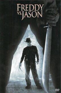 Freddy-vs-Jason 075