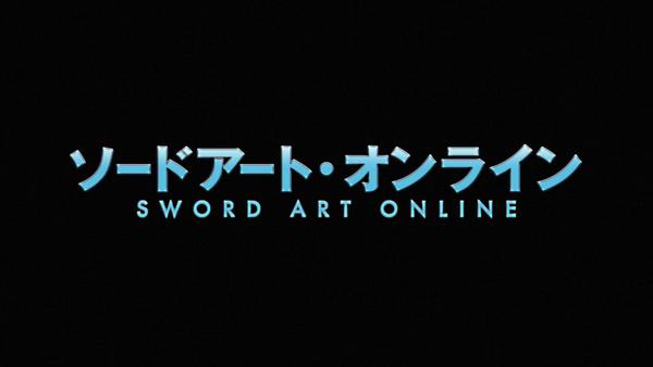 Sword art online logo black by zephabyte-d5cekky