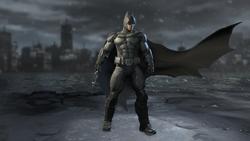 BatmanOrigins 2019 06 24 11 02 21 893
