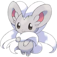 http://bulbapedia.bulbagarden