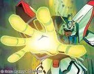 Gundam 4