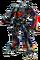 Optimus Prime (Michael Bay)