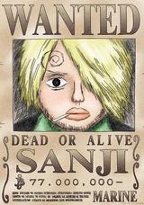 Sanji_(Pre-Timeskip)