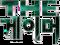 The Gamer logo