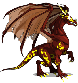 Akriloth2