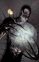 Chaos King (Marvel)