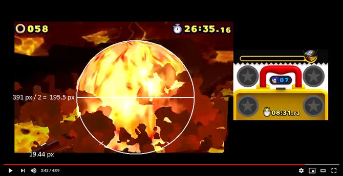 Eggboi's Explosion 5