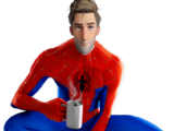 Spider-Man (Into the Spider-Verse)