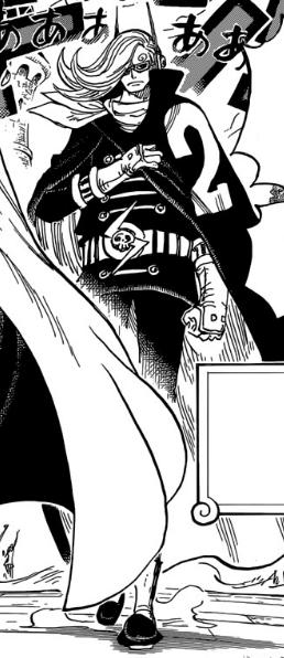 Niji Manga Infobox
