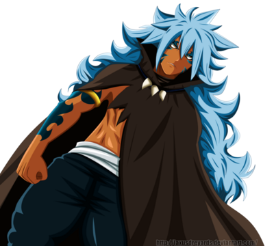 Acnologia ft 470 png by laxusdreyards-d9trzyg