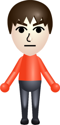 File:Composite mii 2.png
