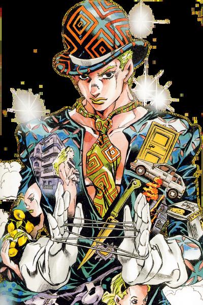 Deadman Kira