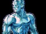 Iceman (Marvel Comics)