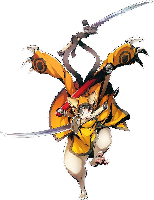 Jubei | VS Battles Wiki | FANDOM powered by Wikia