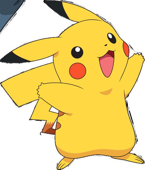 Pikachu anime vs battles wiki fandom powered by wikia - Images de pikachu ...