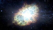 Nova/Supernova