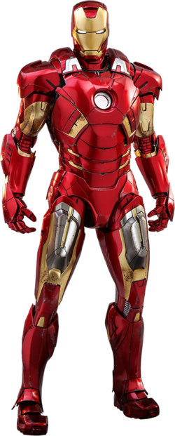 Hotmms500d27-avengers-iron-man-mark-vii-sixth-scale-action-figure-die-casthot-toys-01.1533534306